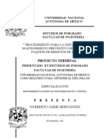 2Proyecto Terminal.pdf