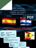 ESPAÑA Y PAAGUAY.pptx