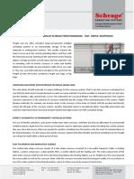 Waggon_Entladung_GB.pdf