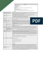 Preguntas XML (1)