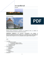 arquitectura medeieval.docx