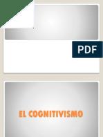 Estrategias-Cognitivismo