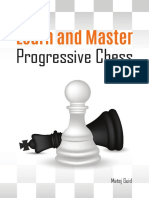 Review Learn and Master Progressive Chess.pdf