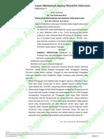 104_K.Pdt.Sus.2010.TLK.pdf