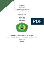 pengetahuan umum penjas.docx