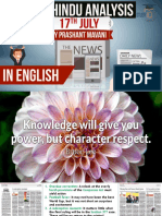 current affairs and gk quiz for ssc bank and govt job exams