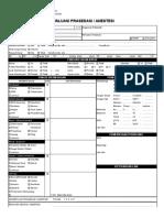 Form - Evaluasi PraAnestesi & Sedasi RSUTP13.xlsx