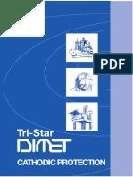 3.-Brochure-CP-Feb16-high-res-blue.pdf