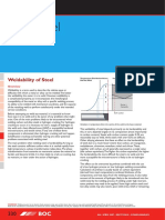 Weldability of Steel.pdf