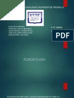 HORNOS FLASH2.pptx