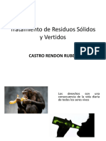 Seccion 1 Intro Residuos Solidos 19-06-18