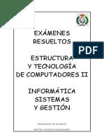 EXAMENES ETC II.pdf