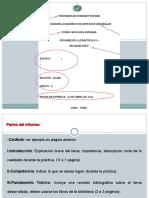 CLASE 1b-Documentos de Trabajo Universitario