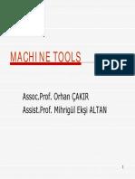 MACHINE _TOOLS.pdf