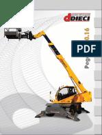 Catalog 60.16 Final PDF Compressed