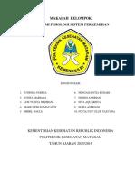 MAKALAH_KELOMPOK_ANATOMI_FISIOLOGI_SISTE (1).docx