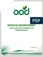 Guia_de_acceso_a_Transferencias.pdf