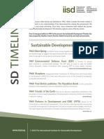sd_timeline_2012.pdf