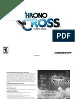 chrono cross [english].pdf