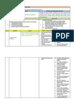 skpmg2_standard_3.3.docx