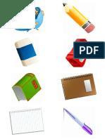 Cartes Escola Imatge 8.pdf