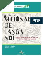 DocGo.net-Milionarul de Langa Noi.pdf