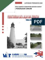 300827593-Laporan-Pendahuluan-Pemuktahiran-Data-Jalan-Dan-Jembatan-Kab-bangka-Barat.pdf