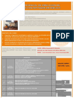 AFICHE CURSO METSIM otc 2018.pdf