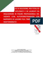 Avviso EAV  05-09-20018.pdf