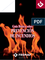 Guia_basica_sobre_Prevencion_de_Incendios.pdf