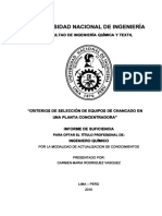 chancado1.pdf