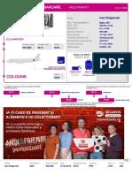 BoardingCard_177924846_CLJ_CGN.pdf