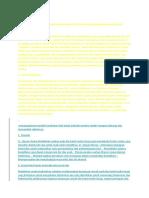 365163380.pdf