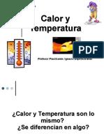 configuracinynmeroscunticos-160902231913 (1)
