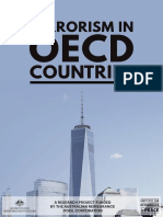 ARPC-IEP-Terrorism-in-OECD-countries-FINAL.pdf
