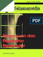2006_edisi3no2