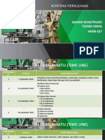 1.Kontrak Perkuliahan_2018-2019.pdf