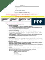 1 Parcial Libro Kotler I.doc