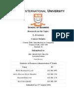 7136860-Term-Paper-Part-01.doc
