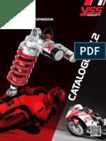 Master Catalogue 2016.pdf