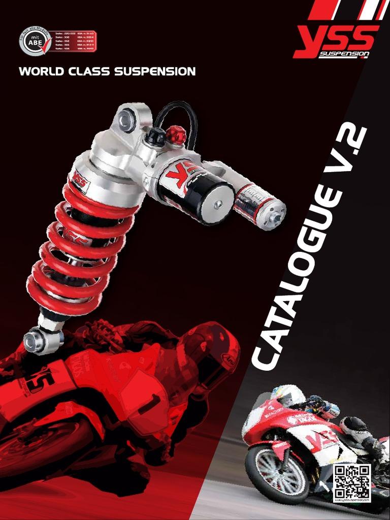 CNC Adjustable Steering Damper For SUZUKI HAYABUSA//GSXR1300 99-07 GSXR750R 89-91