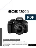 EOS_1200D_Basic_Instruction_Manual_IT.pdf
