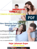 WA/SMS 0823-1322-9989, Jual Obat Kuat Pria Alami Tahan Lama di Aceh Singkil