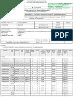 contract noteXP0622.pdf