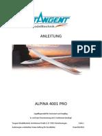 Alpina-4001-Segler-1606-1.pdf