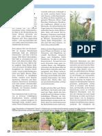mehr wissen_besser leben3.pdf