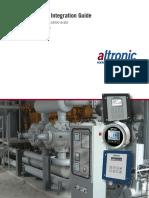 CAT-3500-UPG AIG 7-12.pdf