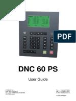 93505967-Cybelec-DNC-60-PS