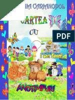 Poezii-Cartea cu anotimpuri.pdf