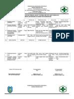 362751367-4-2-3-2-Hasil-Evaluasi-Dan-Tindak-Lanjut-KIA.doc